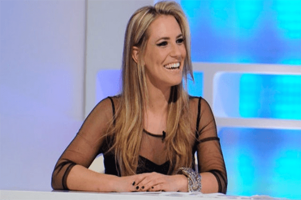 Readability Keyword: GEORGIE THOMPSON Good SEO score + Add keyword Snippet preview Show information about the snippet editorYou can click on each element in the preview to jump to the Snippet Editor. SEO title preview: GEORGIE THOMPSON NET WORTH, HEIGHT, TWITTER, FATHER Slug preview:superbhub.com/ georgie-thompson-net-worth/ Meta description preview:Georgie Thompson bio with full of recent information like net worth,personal information,professional,twitter,height,weight,father,boyfriend,early life Edit snippet SEO title GEORGIE THOMPSON NET WORTH, HEIGHT, TWITTER, FATHER Slug georgie-thompson-net-worth Meta description Georgie Thompson bio with full of recent information like net worth,personal information,professional,twitter,height,weight,father,boyfriend,early life Close snippet editor Focus keyword Show information about the focus keywordEnter a focus keyword GEORGIE THOMPSON Analysis