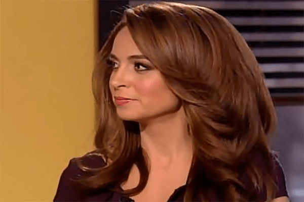 Jedediah Bila biography, age, twitter, fox news