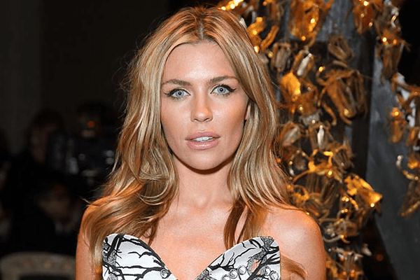 ABBEY CLANCY NET WORTH, AGE, HEIGHT, INSTAGRAM
