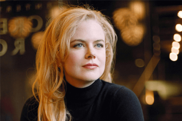 NICOLE KIDMAN MOVIES, NET WORTH, HUSBAND, AND DATING
