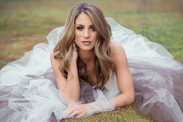 TENLEY MOLZAHN NET WORTH,AGE, DATING, AND CAREER