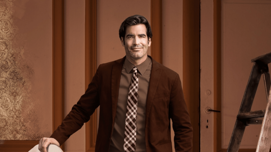 CARTER OOSTERHOUSE NET WORTH, HEIGHT, WINERY, WIFE