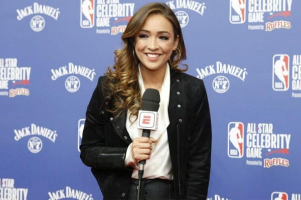 CASSIDY HUBBARTH SALARY, MARRIED, TWITTER, AGE