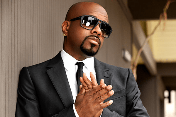 Jermaine Dupri's proposal rejected by Girlfriend; Dupri remains unmarried with two children!
