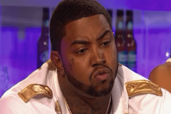 Lil Scrappy Songs, Girlfriends, Net Worth, Twitter