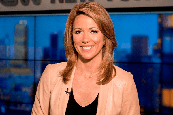 Brooke Baldwin Career, Wiki, Married, Hot, Rumors or Boyfriend