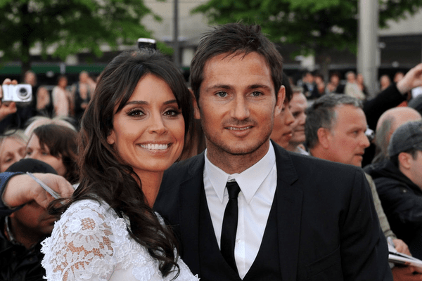 frank-lampard-and-wife-christine-bleakley