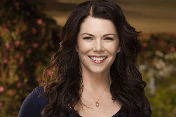 Did you know these 5 fast facts about the fast talking birthday girl lauren graham?