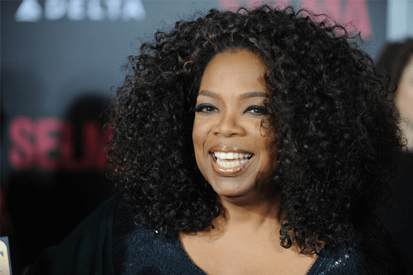 Oprah Winfrey Net worth-Biography, show, quotes, wiki, Cars, Home and More