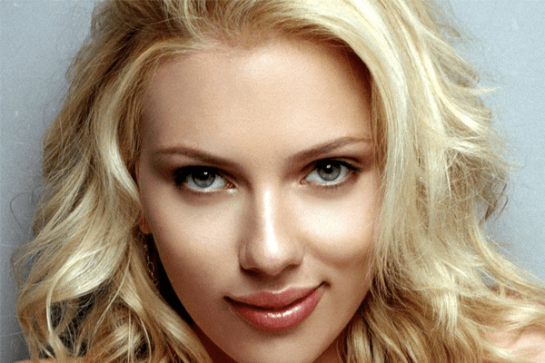 Scarlett Johansson Net Worth, Rumors, Activism and Facebook