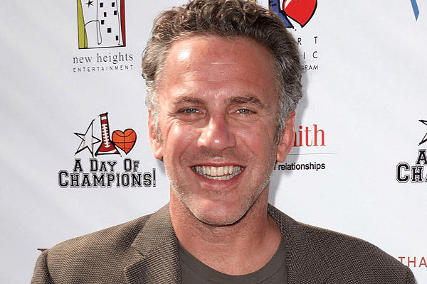 Neil Everett Sportscaster, Net Worth, Salary, Wife, Rumors and Personal life