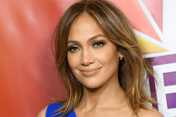 Jennifer Lopez Net Worth, Wiki, Bio, Age, Movies and Songs