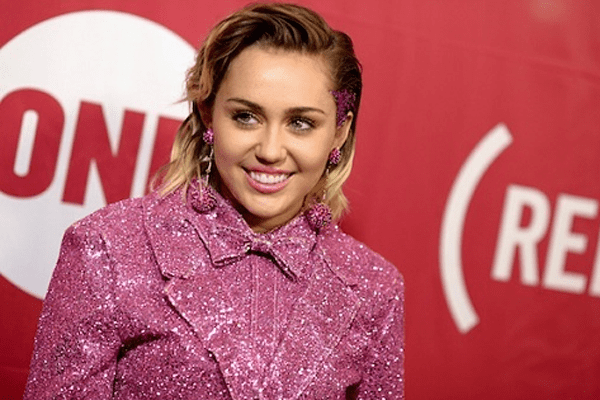 Miley Cyrus Net Worth, Bio, Wiki, Age, Songs, Movies