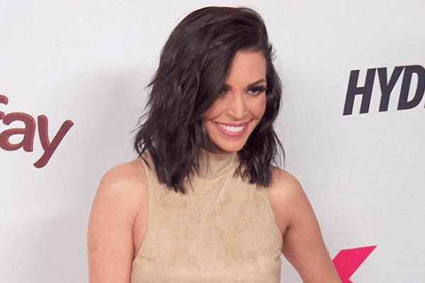 Scheana Shay Net Worth, Bio, Wiki, Weight Loss, Age and Bikini