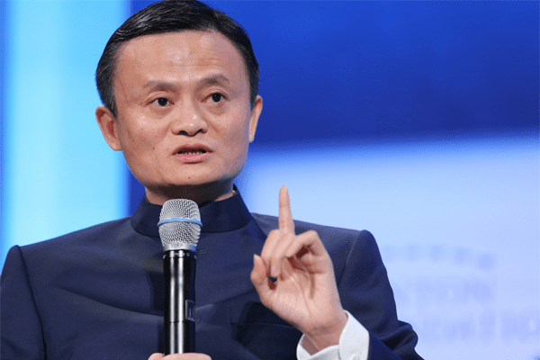 Jack Ma Success after Failures: 10 Facts about Jack Ma that will Inspire You