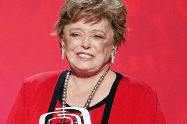 Rue McClanahan Young Age, Cause of Death, TV Shows and Net Worth