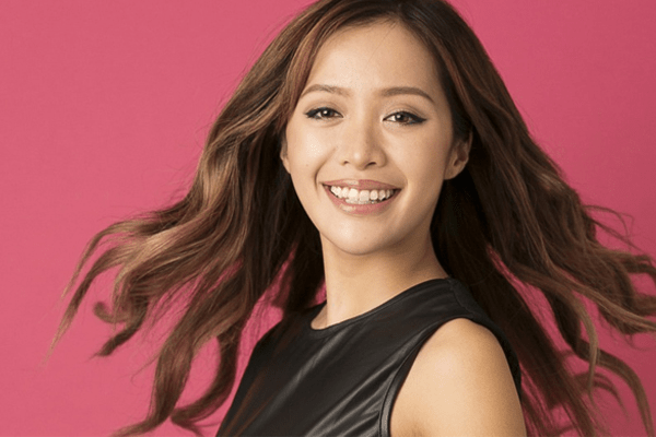 Michelle Phan Net Worth, Background, Bio, Professional Career, Awards, Lawsuits, Boyfriend and Net Worth