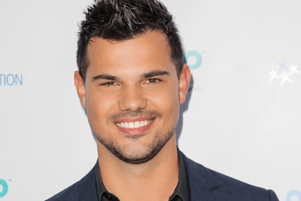 Taylor Lautner Net Worth, Bio,Wiki, Movies, Height, Age