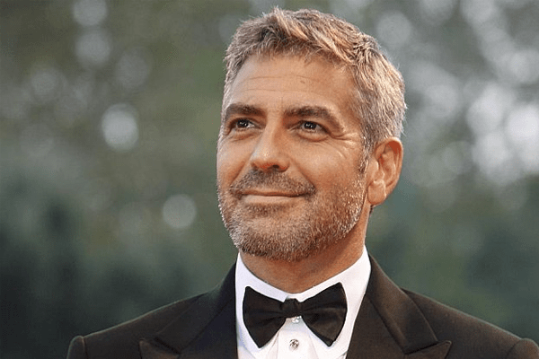 George Clooney Net Worth,Bio, Early Life, Acting Career, Breakthrough, Directing, Awards, Activism, Charity and Personal Life