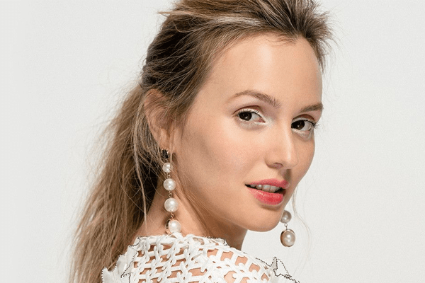 Leighton Meester Net Worth,Biography, Early Life, Career, Personal Life