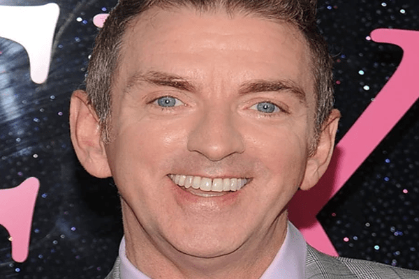 Michael Patrick King Net Worth, Background, Education, Writing, Directing and Personal Life
