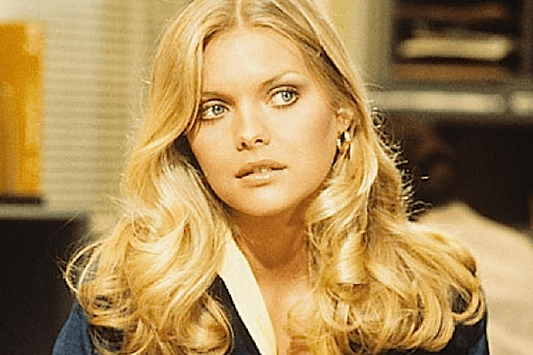 Michelle Pfeiffer Inner,Wiki, Early Life, Career, Inner Realm, Net Worth