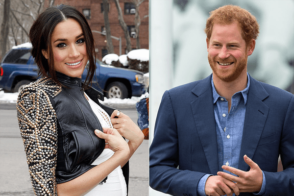 Prince Harry and Megan Markle's summer holiday lead to Livingston in Zambia after adventure in Botswana