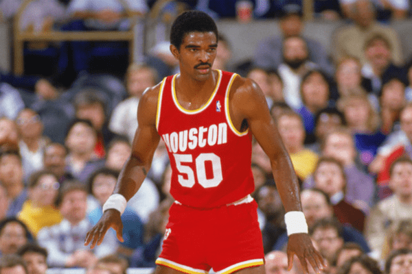 Ralph Sampson Net Worth, Early Growth, Career Fluctuation, Personal,Honors