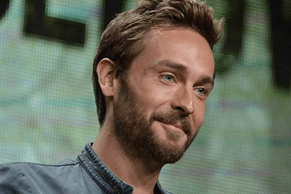 Tom Mison Sleepy Hollow, Early Life, Career, Personal Life, Net Worth