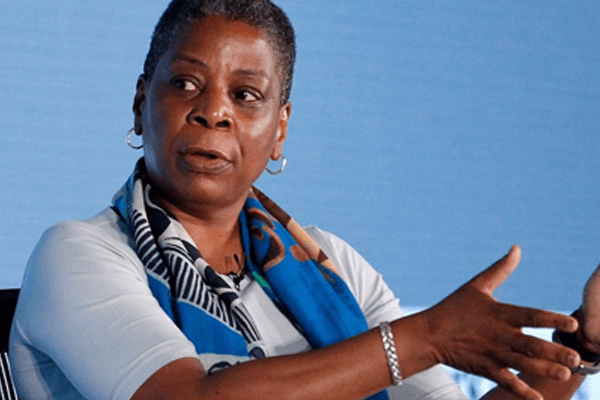 Ursula Burns Net Worth, Early Life, Career Highlights, Boards, Honors, Personal Life and Popularity