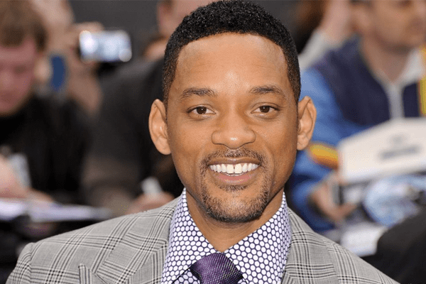 Will Smith Movie,Wiki, Early Life, Career,Married, Personal Life and Net Worth