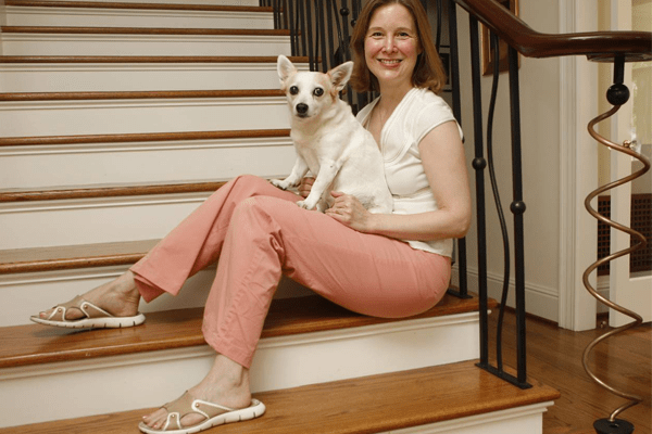 Ann Patchett Books, Early Life, Education, Magazine Articles, Recognition, Awards and Net Worth