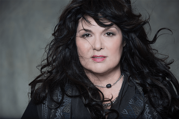 Ann Wilson Age, Early Life, Band Career, Solo Career, Personal Life, Relationship and Net Worth