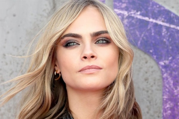 Cara Delevingne Net Worth,Wiki, Biography, Movies, Tattoos, Instagram