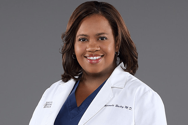 Chandra Wilson Age, Early Life, Early Career, Highlights, Awards, Personal Life, Activism and Net Worth