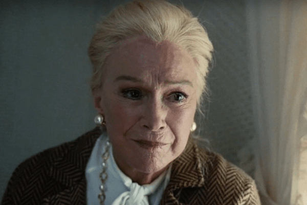 Diane Ladd Net Worth, Early Life, Career Highlights, Awards, Nominations, Personal Life and Family