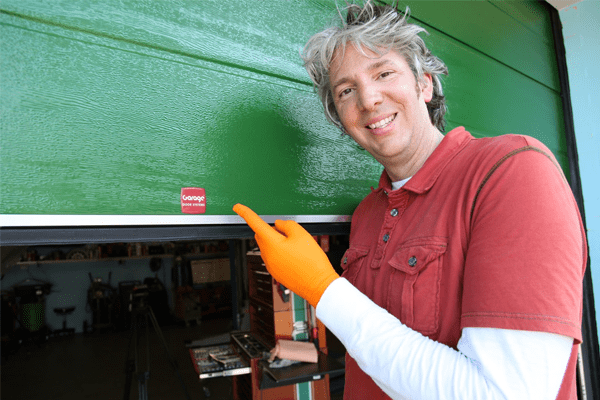 Edd China YouTube, Early Life, Career, Wheeler Dealers, Net Worth
