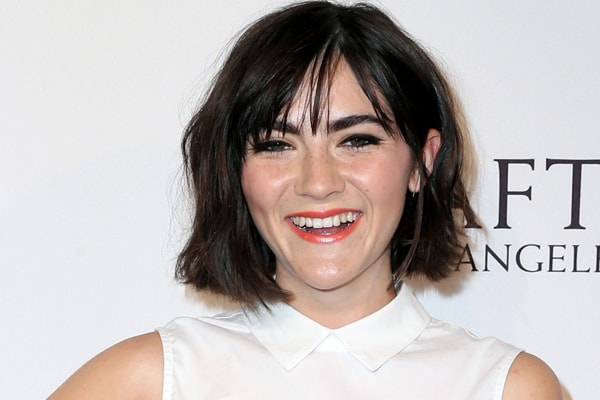 Isabelle Fuhrman Movies, Early Life, Education, Career Highlights, TV Appearances, Charity, Relationships and Net Worth