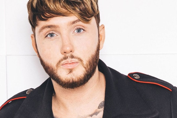 James Arthur Net Worth,Biography, Songs, Wiki, Age