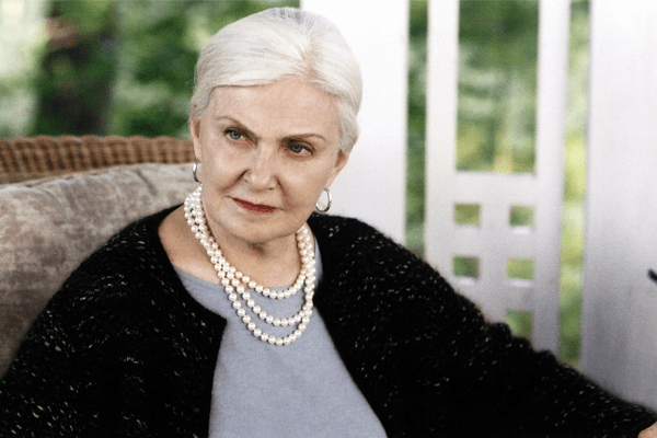 Joanne Woodward Net Worth, Early Life, Acting, Directing, Producing, Husband, Family and Activism