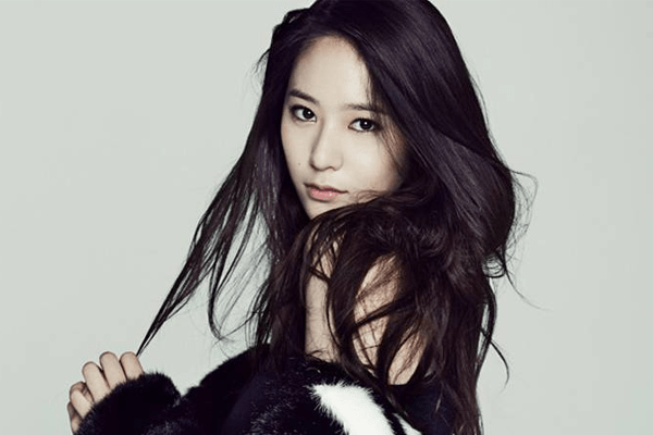 Krystal Jung Bio, Wiki, Net Worth, Childhood, Early Career, Personal life and Fact