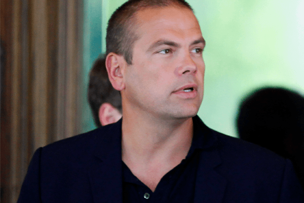 Lachlan Murdoch Wiki, Net Worth, Biography, Childhood, Married and Fact