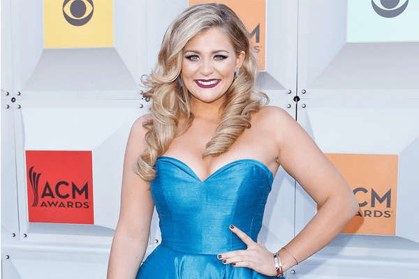 Lauren Alaina Wiki, Bio, Net Worth, Early life, Career and personal life