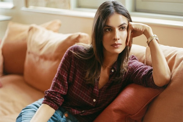Leila Yavari Net Worth,Bio, Wiki, Age, Instagram, Career