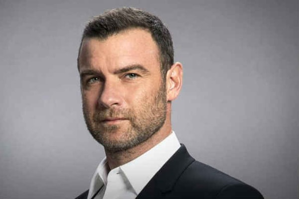 Liev Schreiber Net Worth, Early Life, Film, Stage, Awards, Recent, Relationship and Children