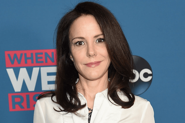 Mary-Louise Parker Net Worth,Wiki, Age, Husband, Wikipedia
