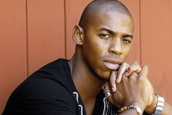 Mehcad Brooks Wiki, Bio, Net worth, Personal life, Early age, TV and Films