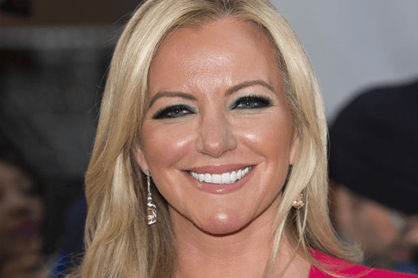 Michelle Mone Wiki, Bio, Net Worth, Career, Controversy, Married and Fact