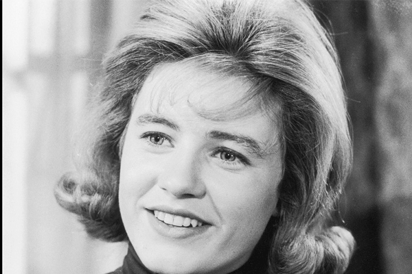 Patty Duke Movies, Early Life, Acting, Awards, Memoir, Advocacy, Personal Life, Death and Net Worth