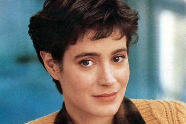 Sean Young Images, Early Life, Film Career, Recent, Personal Life,Divorce, Husband and Net Worth